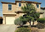 Foreclosed Home in Tucson 85756 S HARRIER LOOP - Property ID: 4279361748