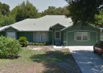 Foreclosed Home in Clermont 34711 HASSON RIDGE RD - Property ID: 4279394144