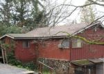 Foreclosed Home in Colfax 95713 PINEVIEW DR - Property ID: 4279417364