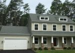 Foreclosed Home in Fredericksburg 22406 LONG MEADOW DR - Property ID: 4279433124