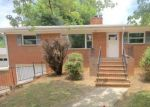 Foreclosed Home in Salem 24153 LONGVIEW AVE - Property ID: 4279469934