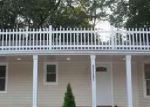 Foreclosed Home in Lorton 22079 MADISON DR - Property ID: 4279471231
