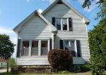 Foreclosed Home in Belle Plaine 52208 17TH ST - Property ID: 4279547894