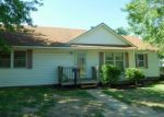 Foreclosed Home in Pratt 67124 STOUT ST - Property ID: 4279551829
