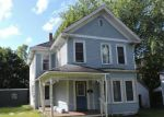 Foreclosed Home in Dover Foxcroft 04426 MAYO ST - Property ID: 4279581607