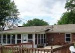 Foreclosed Home in Manitou 42436 MANITOU LOOP - Property ID: 4279588168