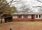 Foreclosed Home in Port Deposit 21904 REMINGTON RD - Property ID: 4279607894