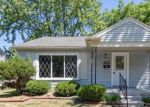 Foreclosed Home in Garden City 48135 FLORENCE ST - Property ID: 4279638544