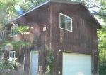 Foreclosed Home in Merrill 48637 S FENMORE RD - Property ID: 4279647742