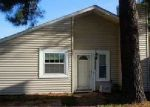 Foreclosed Home in Portsmouth 23703 GEORGIA CT - Property ID: 4279716955