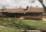 Foreclosed Home in Gastonia 28056 TURNER RD - Property ID: 4279725702