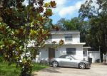 Foreclosed Home in Safety Harbor 34695 13TH AVE N - Property ID: 4279732717