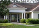 Foreclosed Home in Okatie 29909 TABBY POINT LN - Property ID: 4279755931