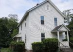 Foreclosed Home in Avon 6001 MOUNTAIN VIEW AVE - Property ID: 4279778250