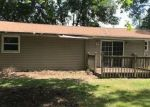 Foreclosed Home in Irving 62051 N PINE ST - Property ID: 4279794912