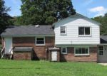Foreclosed Home in Washington 27889 JOHN SMALL AVE - Property ID: 4279843509