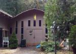 Foreclosed Home in Sandy 97055 E SYLVAN DR - Property ID: 4279886433