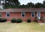 Foreclosed Home in Suffolk 23437 QUAKER DR - Property ID: 4279899125