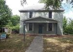 Foreclosed Home in Higginsville 64037 MAIN ST - Property ID: 4279967457