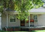 Foreclosed Home in Hastings 68901 E A ST - Property ID: 4279990679