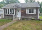 Foreclosed Home in Bayville 08721 MILL CREEK RD - Property ID: 4280069959