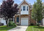 Foreclosed Home in Woodbury 08096 CYPRESS CT - Property ID: 4280074769