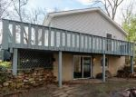 Foreclosed Home in Washington 07882 POHATCONG DR - Property ID: 4280088336