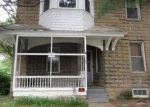 Foreclosed Home in Woodbury 08096 CURTIS AVE - Property ID: 4280092729