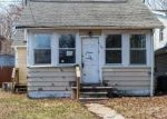Foreclosed Home in Middletown 07748 OCEAN AVE - Property ID: 4280102798