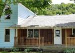 Foreclosed Home in Little Valley 14755 FAIR OAK ST - Property ID: 4280148785