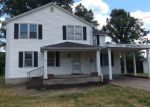 Foreclosed Home in Painted Post 14870 ADDISON RD - Property ID: 4280149211