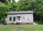 Foreclosed Home in Clayville 13322 DEWING AVE - Property ID: 4280174624