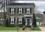 Foreclosed Home in Moravia 13118 S MAIN ST - Property ID: 4280190385