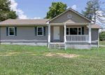 Foreclosed Home in Columbus 28722 GREEN CREEK DR - Property ID: 4280222358