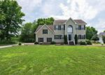Foreclosed Home in Moyock 27958 N CURRITUCK RD - Property ID: 4280223682