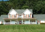Foreclosed Home in Crumpler 28617 SHATLEY RD - Property ID: 4280228491