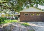 Foreclosed Home in Oriental 28571 LUPTON DR - Property ID: 4280240318