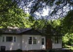 Foreclosed Home in Harmony 28634 HARMONY HWY - Property ID: 4280251263