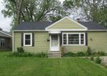 Foreclosed Home in Eastlake 44095 E 332ND ST - Property ID: 4280262660
