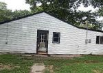 Foreclosed Home in Fairfield 45014 ROBIN AVE - Property ID: 4280273604