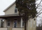 Foreclosed Home in Bucyrus 44820 S SPRING ST - Property ID: 4280285876