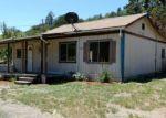 Foreclosed Home in Roseburg 97470 N UMPQUA HWY - Property ID: 4280327472