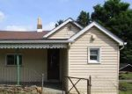 Foreclosed Home in New Kensington 15068 OATES BLVD - Property ID: 4280339744