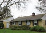 Foreclosed Home in Towanda 18848 ORCHARD ST - Property ID: 4280356825