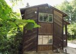 Foreclosed Home in Pittsburgh 15212 GEYER AVE - Property ID: 4280375656
