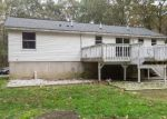 Foreclosed Home in Pocono Summit 18346 REMINGTON LN - Property ID: 4280396676