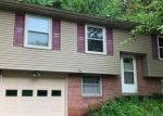 Foreclosed Home in Freedom 15042 PINE RUN RD - Property ID: 4280402813