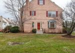 Foreclosed Home in Norristown 19401 SUSAN CONSTANT CT - Property ID: 4280409821
