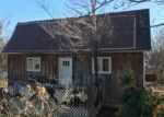 Foreclosed Home in Elizabethton 37643 S ROAN ST - Property ID: 4280453163