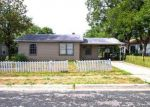 Foreclosed Home in Killeen 76541 W CHURCH AVE - Property ID: 4280461496